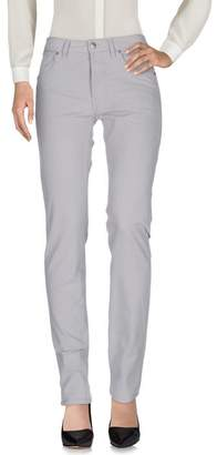 Thinple Casual trouser