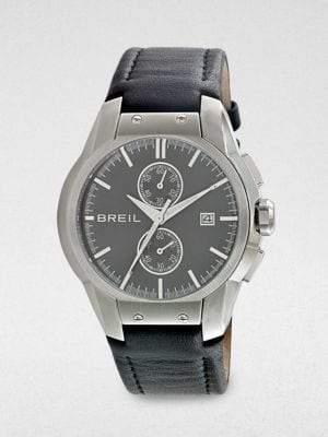 Breil Milano Urban Chronograph Watch