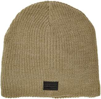 G Star Men's Cart Beanie,(Manufacturer Size: PC)