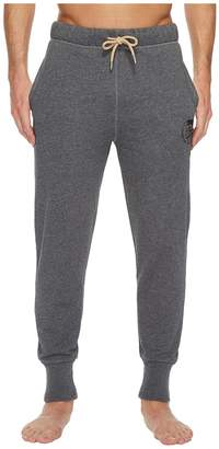 Diesel Peter Trousers CAND Men's Pajama