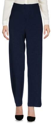 D-Exterior D.EXTERIOR Casual trouser