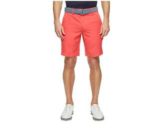 Vineyard Vines Links Shorts