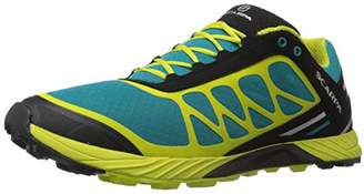 Scarpa Men's Atom Trail Running Shoe Runner