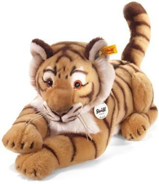 STEIFF Radjah Tiger $157.20 thestylecure.com