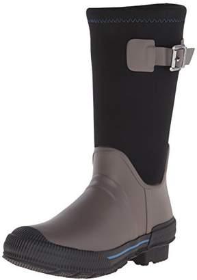 Cougar Women's Hardy Rain Boot