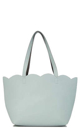 Deux Lux Leyla Small Tote $65 thestylecure.com