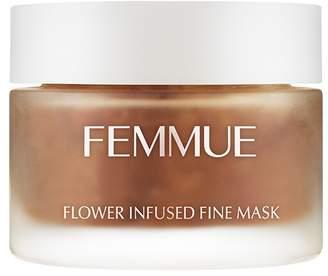 Femmue 50gr Flower Infused Fine Mask