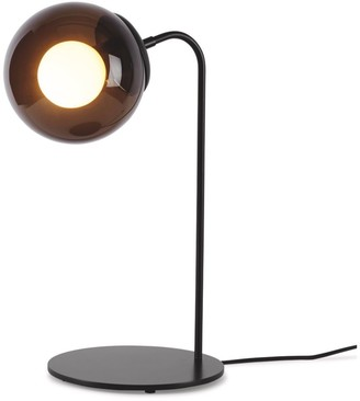 Design Within Reach Modo LED Table Lamp