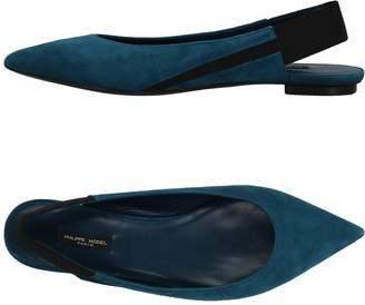 Philippe Model Ballet flats