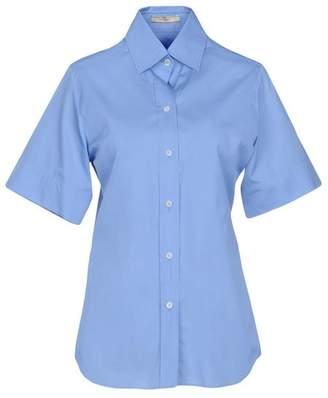 Bouchra Jarrar Shirt