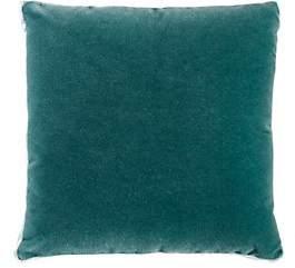 Kevin OBrien Kevin O'Brien Tuxedo Pillow - Blue