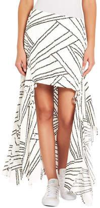 Sass & Bide My Perfect Eden Skirt