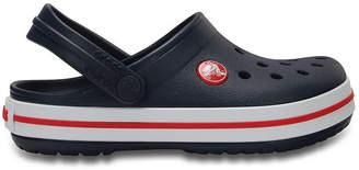 Crocs Crocband Unisex Kids Clogs