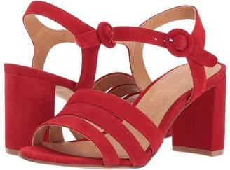 Chinese Laundry Ryden Sandal Women's Sandals