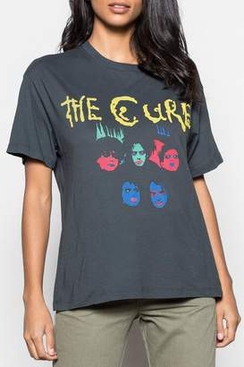 Daydreamer The Cure Tee