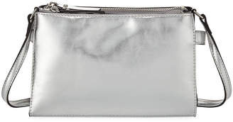 French Connection Reese Trio Crossbody Bag