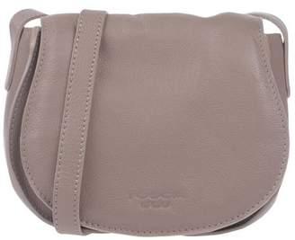 Tosca Cross-body bag