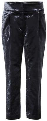 Brunello Cucinelli Velvet trousers