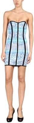 Lisa Marie Fernandez Short dresses