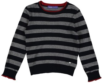Gaudi' GAUDÌ Sweaters - Item 39811692
