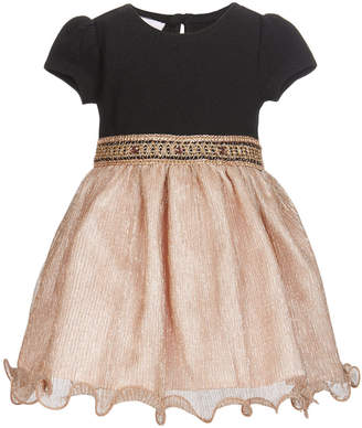 Bonnie Baby Clothing For Kids Shopstyle Australia