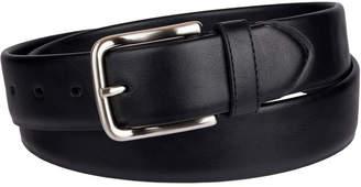 Dockers Mens Stretch Belt