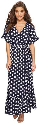 Lucy-Love Lucy Love Cocktail in My Hand Dress Women's Dress