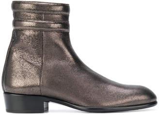 Jimmy Choo Jimi boots