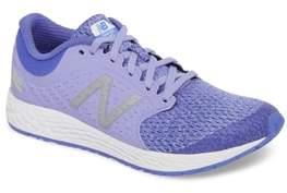 New Balance Fresh Foam Zante v4 Running Shoe