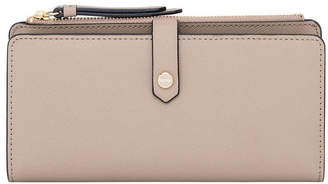 Calvin Klein Suzana Bifold Wallet