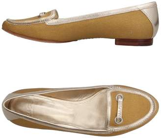 Bruno Magli MAGLI by Loafers - Item 11384988OB