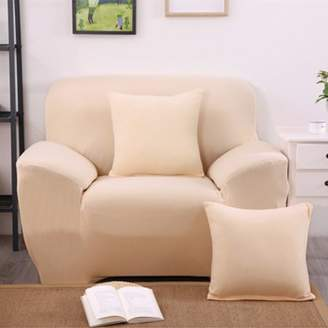 sectional sofa slipcovers shopstyle rh shopstyle com