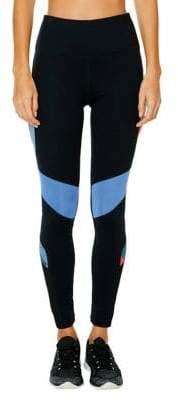 Shape Cross Trainer Leggings