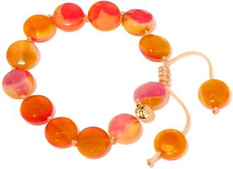 Lola Rose Erez Adjustable Beaded Bracelet