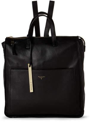 Tahari Montreal Backpack