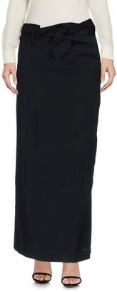 Aspesi Y'S Long skirts