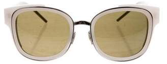 Christian Dior Very 2N Sunglasses