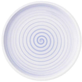 Villeroy & Boch Artesano Nature Swirl Porcelain Salad Plate