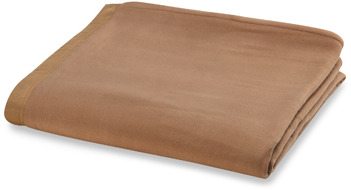 Berkshire Blanket® Eurosoft™ Full/Queen Blanket