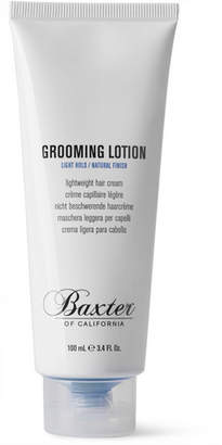Baxter of California Grooming Lotion, 100ml