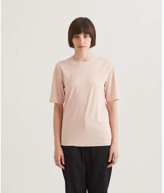 ATON 【新色追加】SUVIN 60/2 パーフェクト ショートスリーブ Tシャツ