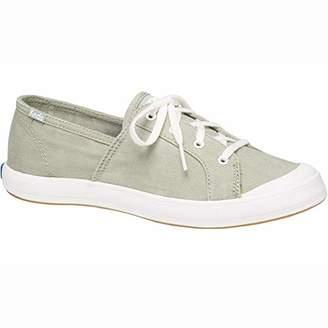 7b6c1867ad1 Keds Women s Sandy Washed Twill Sneaker