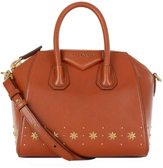 69479952a271 Givenchy Small Star Antigona Tote Bag