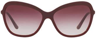 Dolce & Gabbana DG4297F Sunglasses