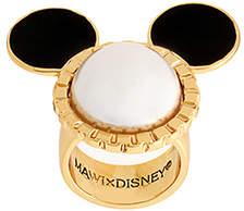 Disney Minnie x Mawi Pearl Ring