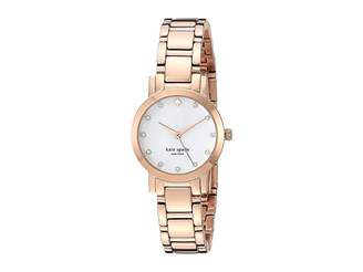 Kate Spade Gramercy - 1YRU0191 Watches