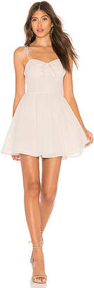 Cleobella X REVOLVE Lennon Short Dress
