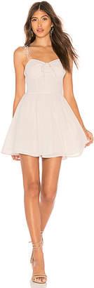 Cleobella X REVOLVE Lennon Short Dress