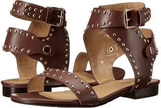 VANELi Emera Women's Sandals