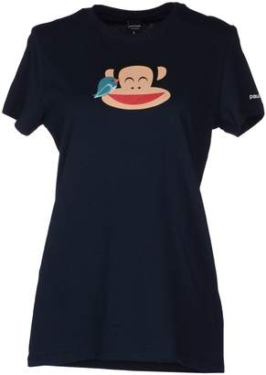 Paul Frank Short sleeve t-shirts - Item 37492385NT